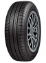 195/60R15 CORDIANT SPORT2 PS-501 88H