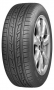 175/65R14 CORDIANT ROAD RUNNER PS-1 82H TL