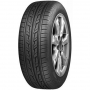 185/65R15 CORDIANT ROAD RUNNER PS-1 88H TL