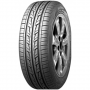 205/55R16 CORDIANT ROAD RUNNER PS-1 94H TL