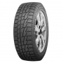 215/70R16 CORDIANT WINTER DRIVE PW-1 100T