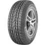205/70R15 CONTINENTAL CONTICROSSCONTACT LX2 FR 96H TL DOT 14