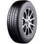 195/65R15 SEIBERLING TOURING2 91H TL