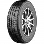 225/45R17 SEIBERLING TOURING2 91Y TL