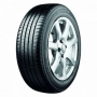215/55R17 SEIBERLING TOURING2 94W TL