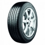 215/55R16 SEIBERLING TOURING 2 97W XL TL