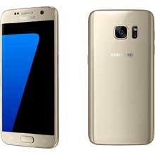 Samsung G930 Galaxy S7 4G 32GB gold platinum EU