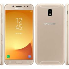 Samsung J530 Galaxy J5 (2017) 4G 16GB gold EU
