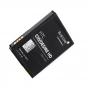 Battery for HTC G10 Desire HD 1300 mAh Li-Ion Blue Star