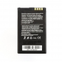 Battery for LG KS360/KM380/KF300 900 mAh Li-Ion BS PREMIUM