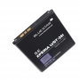 Battery for Sony Xperia U (ST25i) 1500 mAh Li-Ion (BS) PREMIUM