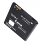 Battery for Samsung Galaxy Core Prime G3608 G3606 G3609 2200 mAh Li-Ion (BS) PREMIUM