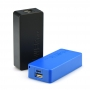 Power Bank ST-508 - 5600  mAh Blun blue