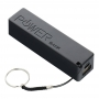 Power Bank PERFUME - 2600  mAh Blun black