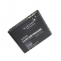 Battery for Samsung Galaxy Core Prime G3608 G3606 G3609 2800 mAh Li-Ion (BS) PREMIUM