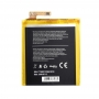 Battery for Sony Xperia M4 Aqua 2500mAh Li-Poly (BS) PREMIUM