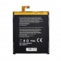 Battery for Sony Xperia T3 2500 mAh Li-Ion BS PREMIUM