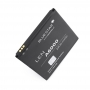 Battery for Lenovo  A6000 2300mAh Li-Poly BS PREMIUM