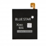 Battery for Xiaomi Mi4 (BM32) 3000 mAh Li-Ion Blue Star