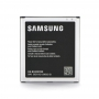Original Battery Samsung EB-BG530CBE 2600mAh (Galaxy Grand Prime) bulk