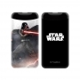 Power Bank with licence Darth Vader 002 Black 6000mAh