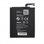 Battery for Xiaomi Mi6 (BM39) 3300 mAh Li-Ion Blue Star