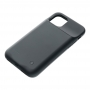 "Case with power bank 3500 mAh for Iphone 11 Pro ( 5,8"" ) black"