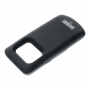 Case with power bank 4700 mAh for Samsung S9 black