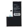 Battery  for Iphone XS 2658 mAh Polymer Blue Star HQ