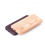 Powerbank PURIDEA S2 10 000 mAh light wood