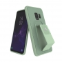 ADIDAS SP Grip Case SAM S9 aero green