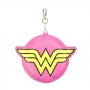 Power Bank with licence Wonderwoman 003 2200 mAh